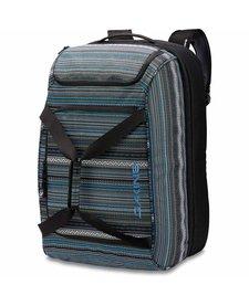 Dakine Boot Locker Dlx 70L Bag Cortez - (17/18) OS
