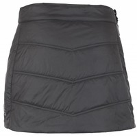 Sunice Womens Traci Insulated Skirt Blk 701 Black - (17/18)