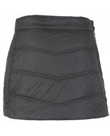 Sunice Womens Traci Insulated Skirt Blk 701 Black - (17/18)