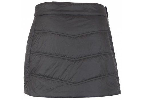 SUNICE Sunice Womens Traci Insulated Skirt Blk 701 Black - (17/18)