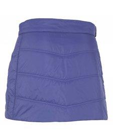 Sunice Womens Traci Insulated Skirt Mar 324 Marina - (17/18)