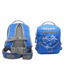 MDXONE The Backpack - Blue