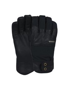 POW Tanto Glove Black - (17/18)