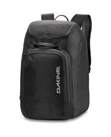 Dakine Boot Pack 50L Bag Black - (17/18) OS