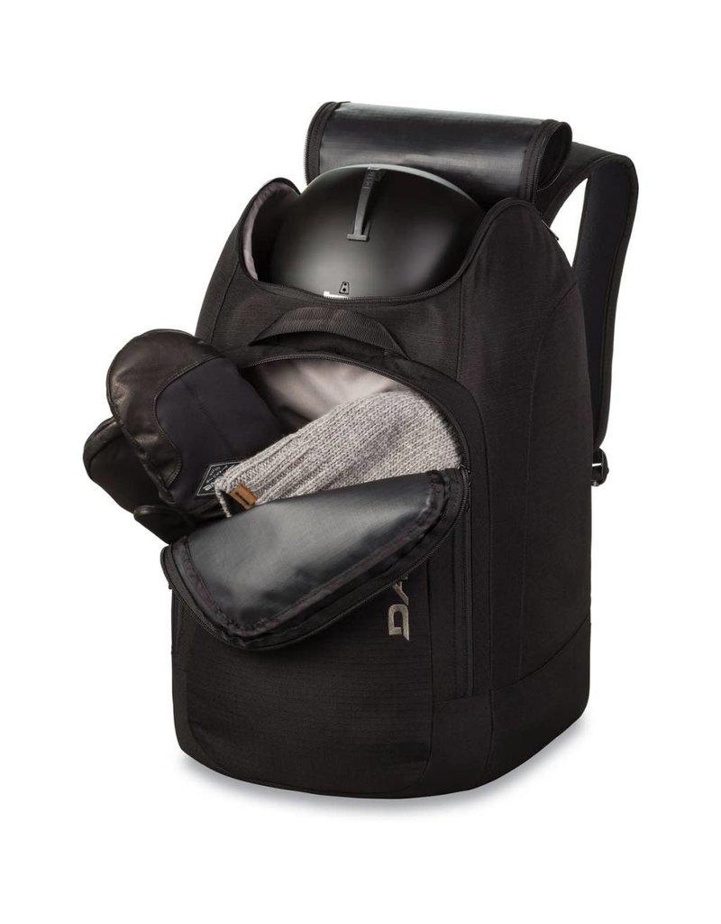 DAKINE Dakine Boot Pack 50L Bag Field Camo - (17/18) OS