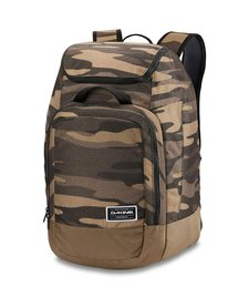 Dakine Boot Pack 50L Bag Field Camo - (17/18) OS