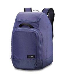 Dakine Boot Pack 50L Bag Seashore - (17/18) OS