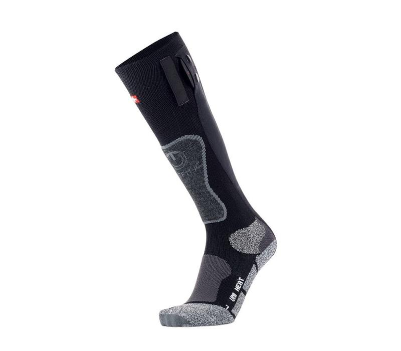 Thermic Heat Uni + S-Pack 1200 Powersock Set