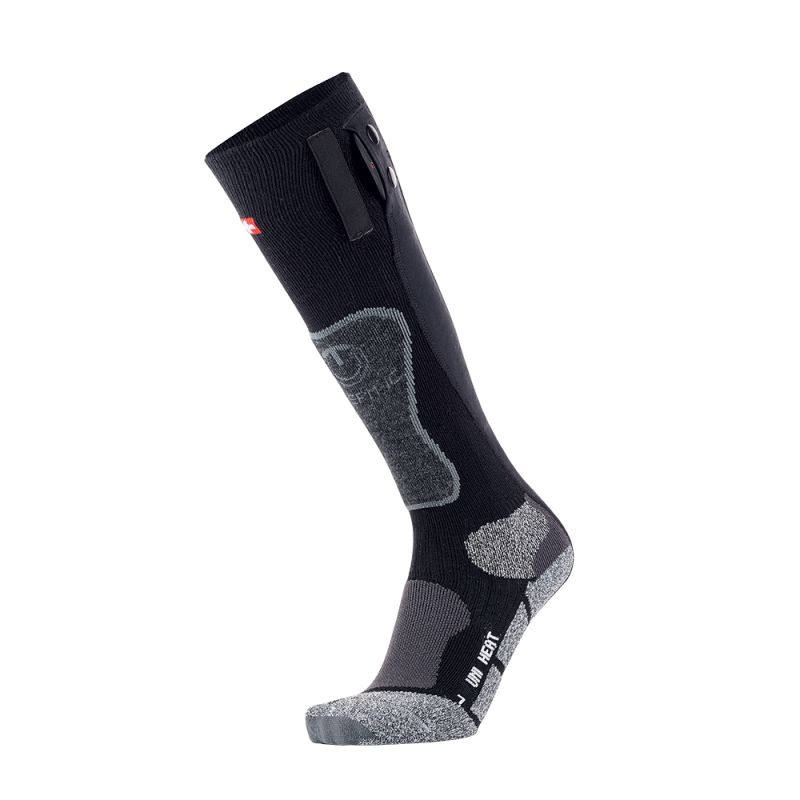 THERM-IC Thermic Heat Uni + S-Pack 1200 Powersock Set