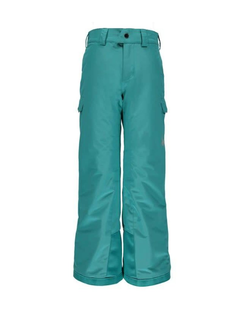 SPYDER Spyder Girls Mimi Pant 449 Baltic - (17/18)