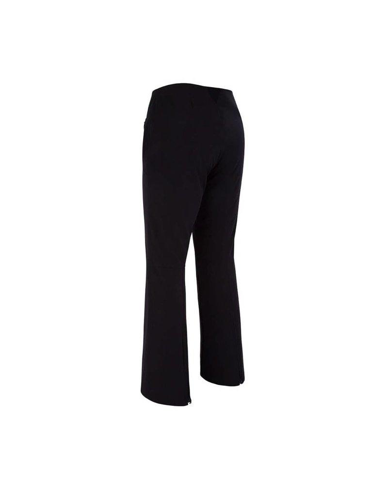 FERA Fera Womens Heaven Stretch Pant Black -001 (17/18)