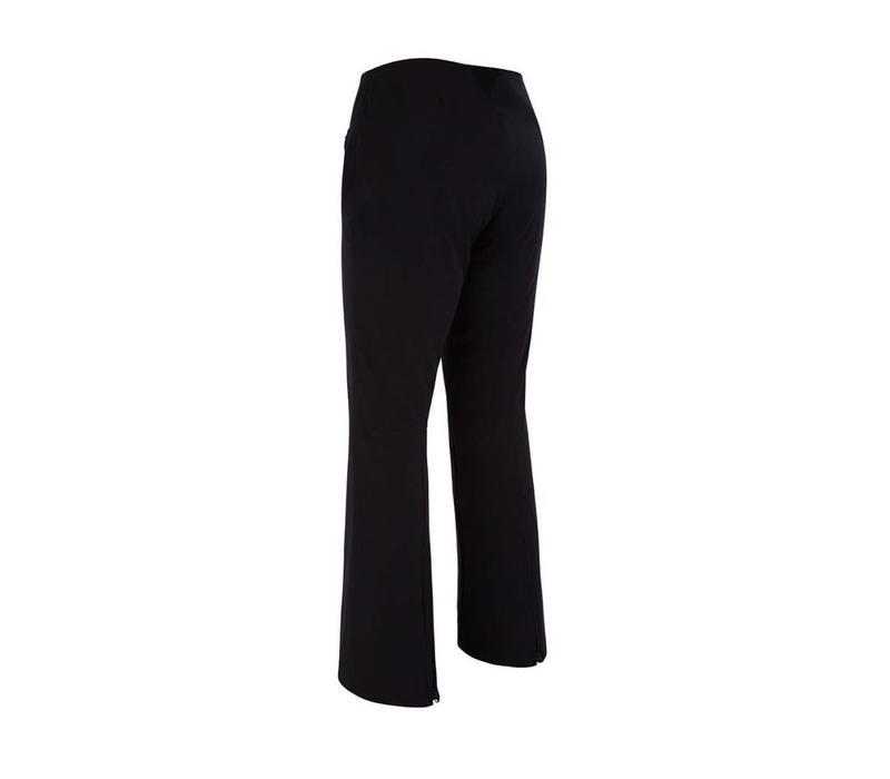 Fera Womens Heaven Stretch Pant Black -001 (17/18)