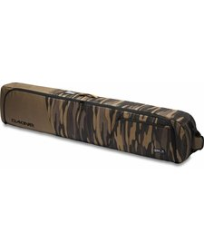 Dakine Low Roller Snowboard Bag Field Camo - (17/18)