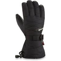 Dakine Womens Tahoe Glove Black - (17/18)