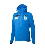 PHENIX Phenix Mens Alpine Team Middle Jacket Blue1 -Bl1 (17/18)