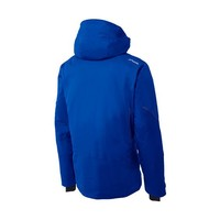 Phenix Mens Twin Peaks Jkt Royal -Rb (17/18)