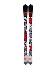Volkl Revolt 95 Ski - (17/18)