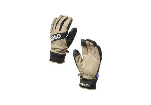 OAKLEY Oakley Mens Factory Winter Glove 2 30W-Rye - (17/18)