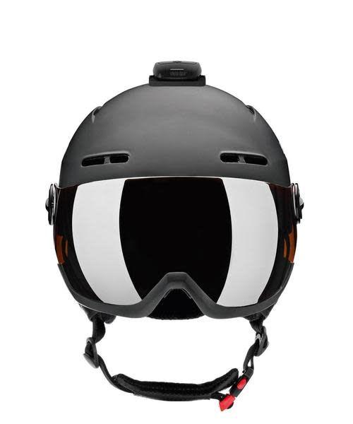 DOMIO Domio Helmet Audio Device