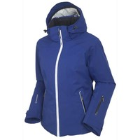 Sunice Womens Elevation Laura Jacket Mar 324 Marina - (17/18)
