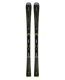 Head Womens Super Joy Ski - (17/18)