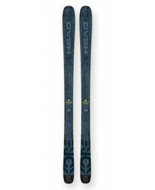 Head Mens Kore 93 Ski - (17/18)