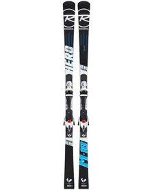 Rossignol Hero Master (R21 Wc) Ski - (17/18)