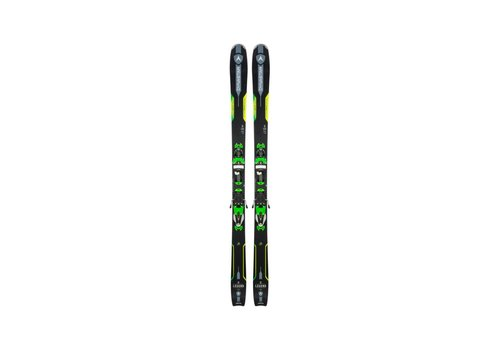 DYNASTAR Dynastar Mens Legend X88 K/Spx12 K Dual B90 Ski - (17/18)