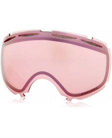 OAKLEY Canopy Replacement Lens Prizm Hi Pink
