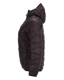 Peak Performance Womens Helium Hood Jacket Mahogany -1T2 (17/18)