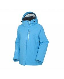 Sunice Womens Elevation Mirage Jacket Eblu 307 Carribean - (17/18)