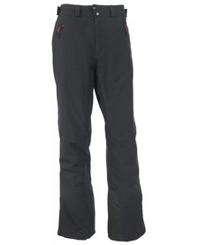 Sunice Mens All Mountain Pant Blk 701 Black - (17/18)