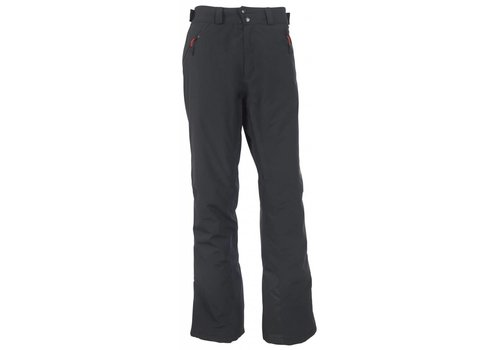 SUNICE Sunice Mens All Mountain Pant Blk 701 Black - (17/18)