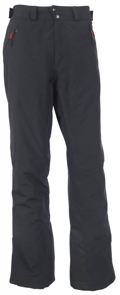 SUNICE Sunice Mens All Mountain Pant Blk 701 Black - (17/18)