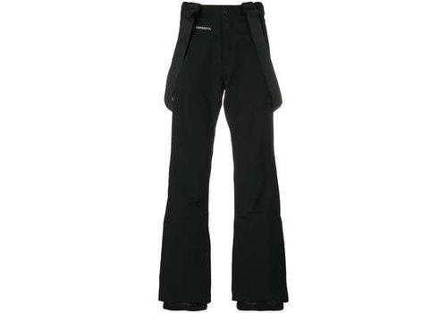 ROSSIGNOL Rossignol Mens Course Pant 200 - Black - (17/18)