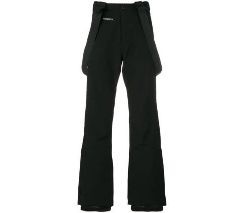 Rossignol Mens Course Pant 200 - Black - (17/18)
