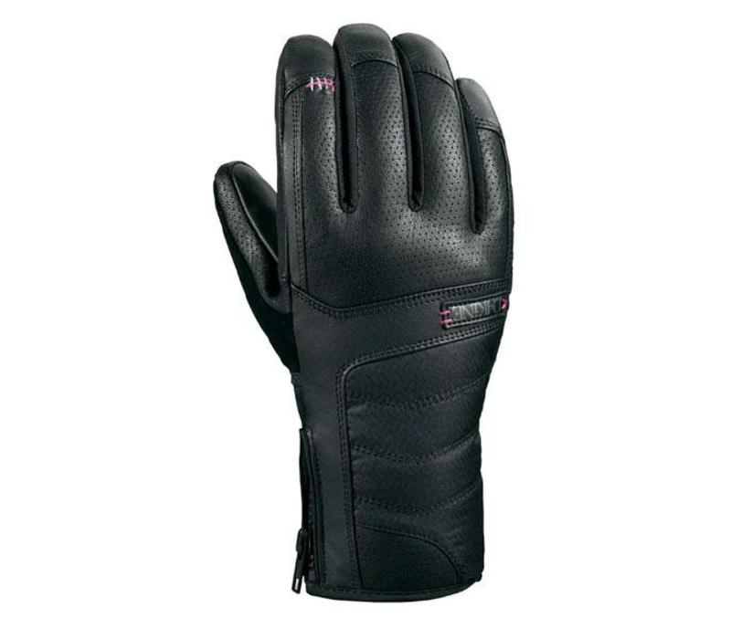 Dakine Womens Targa Glove Black - (17/18)