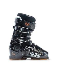 Full Tilt Mens First Chair 6 Ski Boot Black - (17/18)