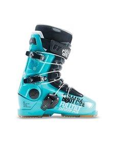 Full Tilt Mens First Chair 8 Ski Boot Blue - (17/18)