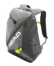 Head Rebels Backpack (25L) - (17/18)