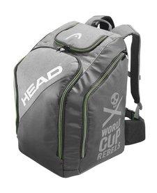 Head Rebels Racing Backpack S (49L) - (17/18)