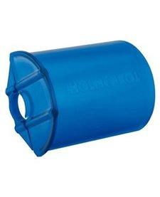 Holmenkol SpeedshieldProIIWorking Protection