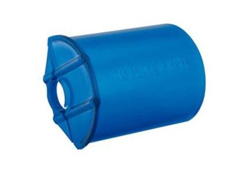 HOLMENKOL Holmenkol SpeedshieldProIIWorking Protection