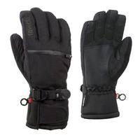 Kombi The Freerider Ladies Glove 100 Black - (17/18)