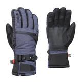 KOMBI Kombi The Freerider Mens Glove 1601 Blue Jeans - (17/18)