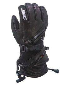 Swany Womens X-Cell II Glove Black -001 (17/18)