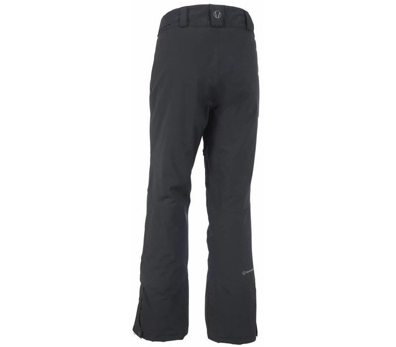 Sunice Mens All Mountain Pant Blk 701 Black - (17/18)