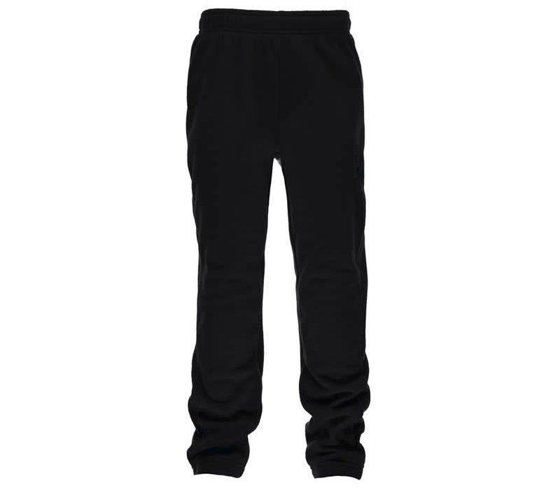 Spyder Boys Momentum Fleece Pant 001 Black - (17/18)