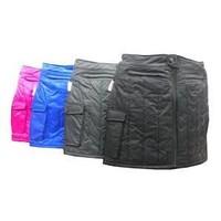 Soosport Skirt Pink