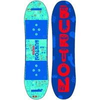 Burton Boys After School Special Snowboard - (17/18)